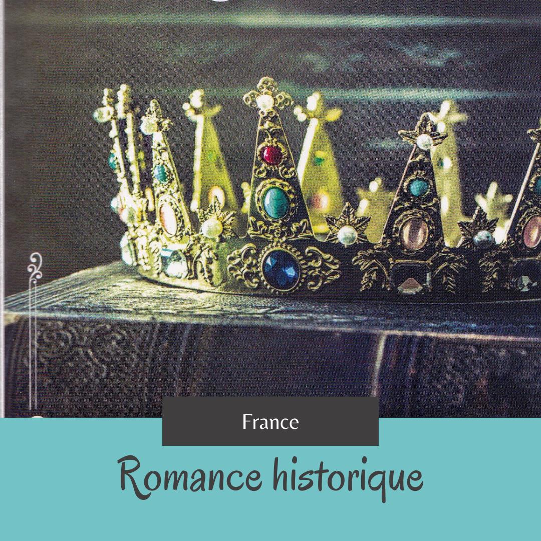 France et romance